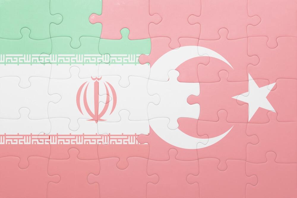 تفاوت اذری و ترکی استانبولی زبان مستر