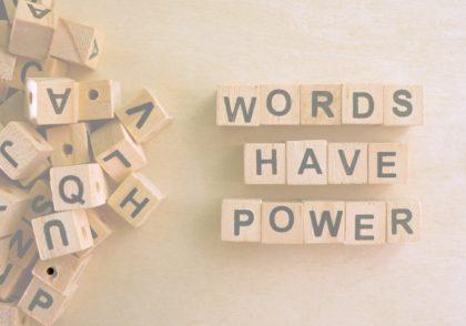 چگونه دایره لغات خود را افزایش دهیم زبان مستر