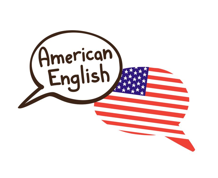 آموزش زبان انگلیسی – پایه تا پیشرفته