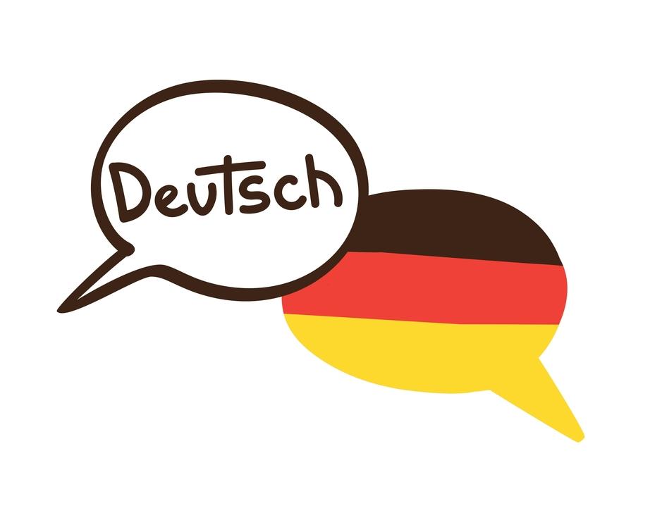 آموزش زبان آلمانی – پایه تا پیشرفته
