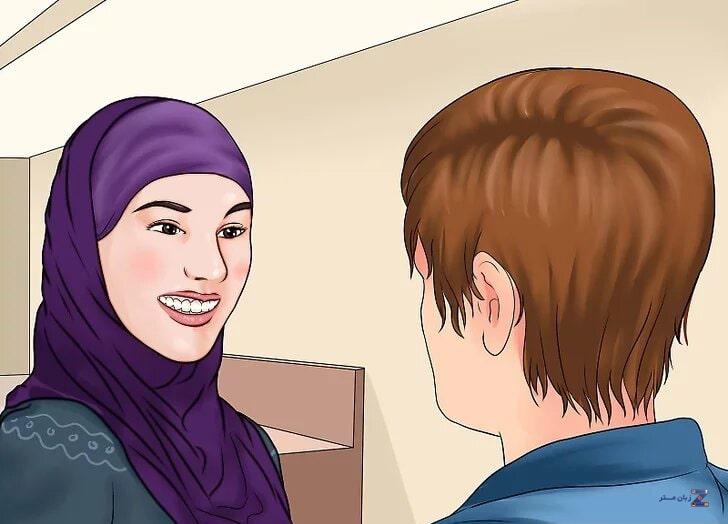 زبان ترکی را با ترکهای بومی تمرین کنید